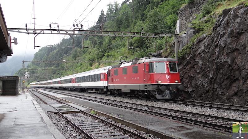 2016-08-17 : Balade en Suisse - Divers trains - (Uri et Valais) 2016-08-17_suisse_003