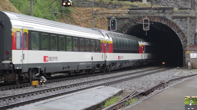 2016-08-17 : Balade en Suisse - Divers trains - (Uri et Valais) 2016-08-17_suisse_004