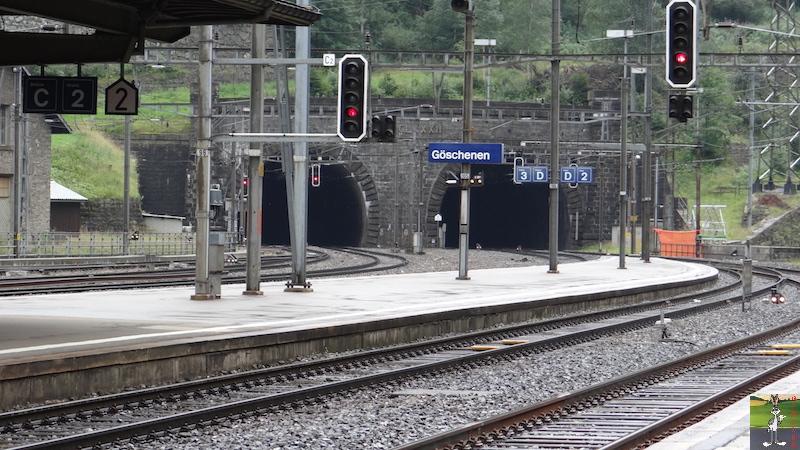 2016-08-17 : Balade en Suisse - Divers trains - (Uri et Valais) 2016-08-17_suisse_015