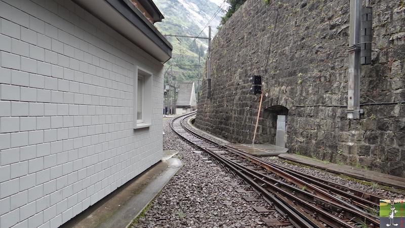 2016-08-17 : Balade en Suisse - Divers trains - (Uri et Valais) 2016-08-17_suisse_016