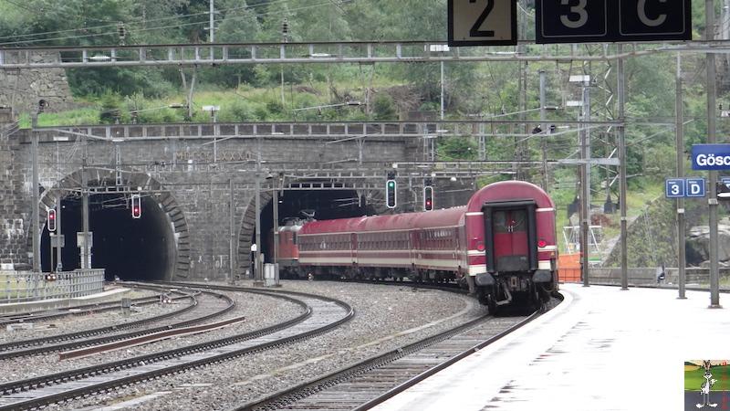 2016-08-17 : Balade en Suisse - Divers trains - (Uri et Valais) 2016-08-17_suisse_018