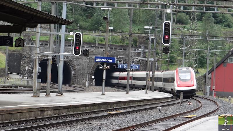 2016-08-17 : Balade en Suisse - Divers trains - (Uri et Valais) 2016-08-17_suisse_020
