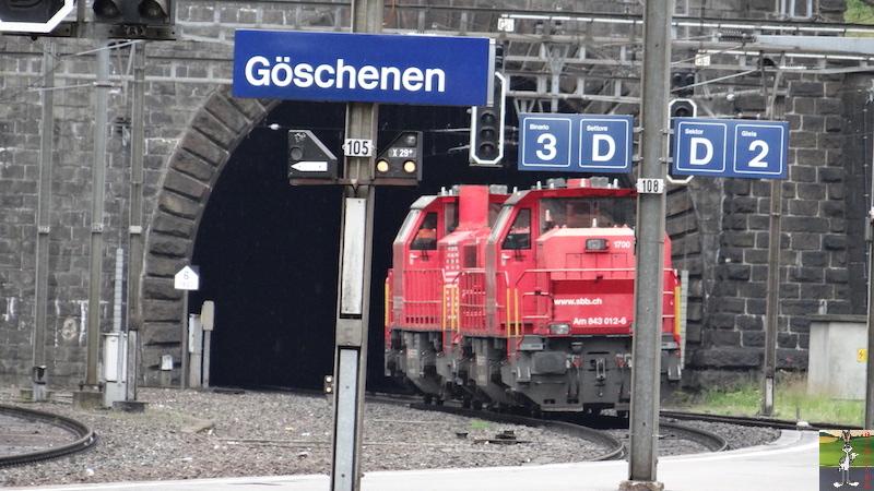 2016-08-17 : Balade en Suisse - Divers trains - (Uri et Valais) 2016-08-17_suisse_022
