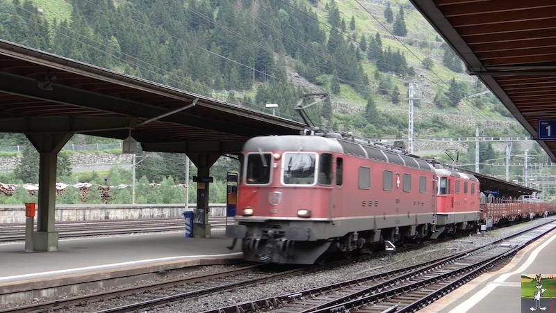 2016-08-17 : Balade en Suisse - Divers trains - (Uri et Valais) 2016-08-17_suisse_025