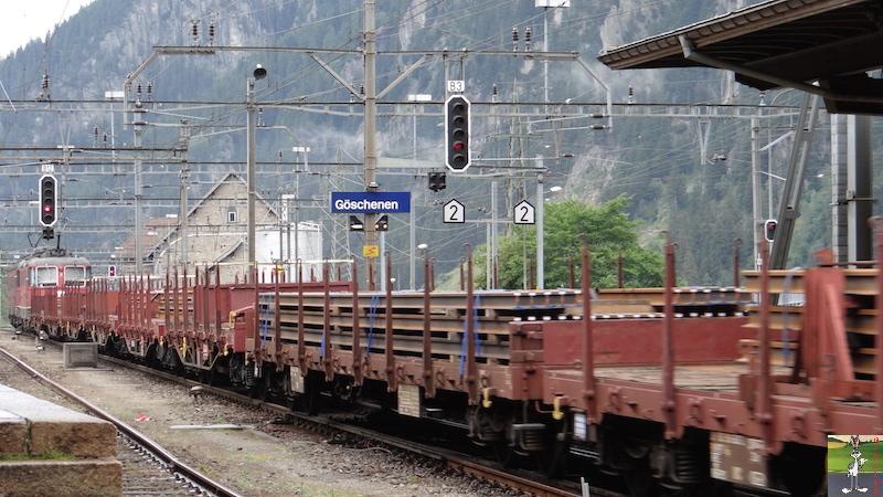2016-08-17 : Balade en Suisse - Divers trains - (Uri et Valais) 2016-08-17_suisse_026