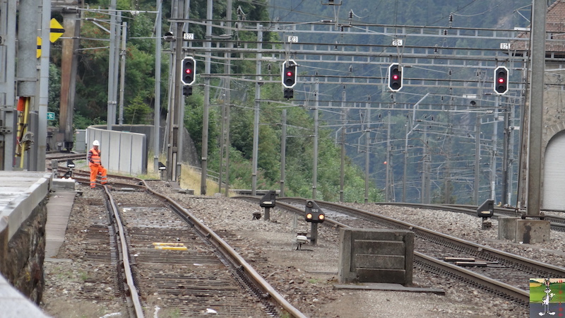 2016-08-17 : Balade en Suisse - Divers trains - (Uri et Valais) 2016-08-17_suisse_030