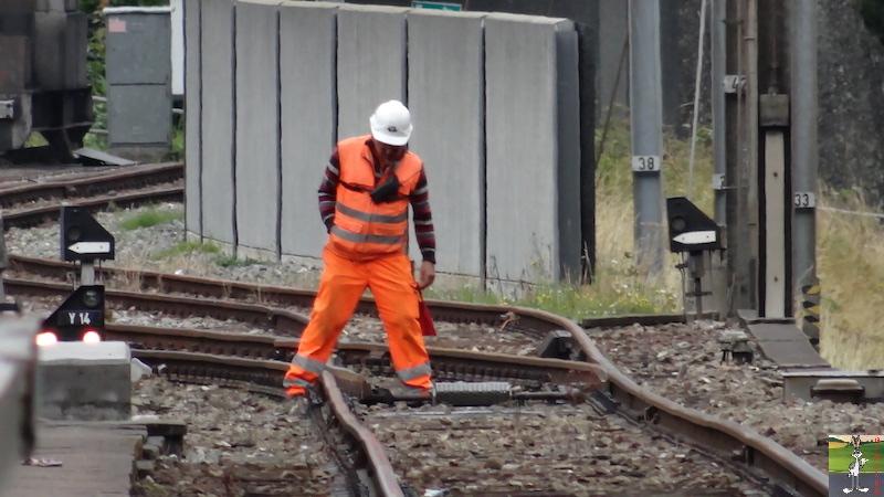 2016-08-17 : Balade en Suisse - Divers trains - (Uri et Valais) 2016-08-17_suisse_032