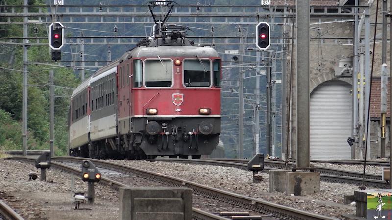 2016-08-17 : Balade en Suisse - Divers trains - (Uri et Valais) 2016-08-17_suisse_033
