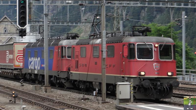 2016-08-17 : Balade en Suisse - Divers trains - (Uri et Valais) 2016-08-17_suisse_036