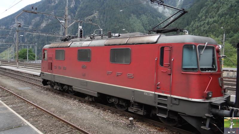 2016-08-17 : Balade en Suisse - Divers trains - (Uri et Valais) 2016-08-17_suisse_039
