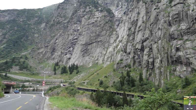 2016-08-17 : Balade en Suisse - Divers trains - (Uri et Valais) 2016-08-17_suisse_042