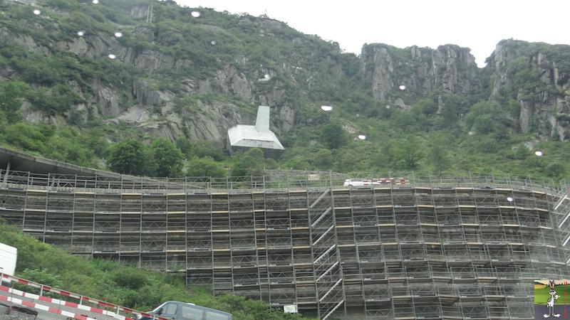 2016-08-17 : Balade en Suisse - Divers trains - (Uri et Valais) 2016-08-17_suisse_043