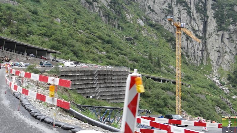 2016-08-17 : Balade en Suisse - Divers trains - (Uri et Valais) 2016-08-17_suisse_044