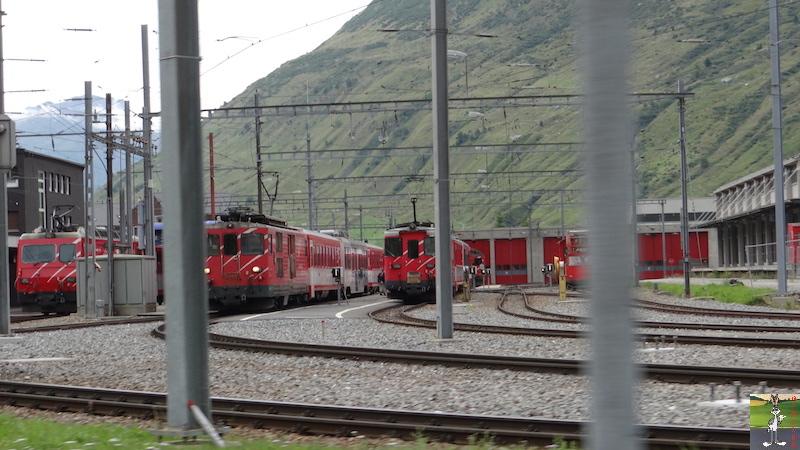 2016-08-17 : Balade en Suisse - Divers trains - (Uri et Valais) 2016-08-17_suisse_049