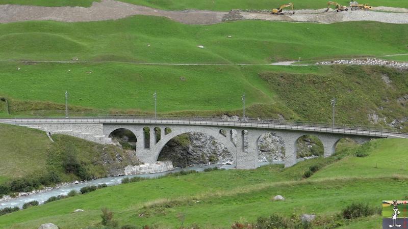 2016-08-17 : Balade en Suisse - Divers trains - (Uri et Valais) 2016-08-17_suisse_055