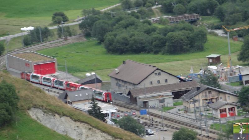 2016-08-17 : Balade en Suisse - Divers trains - (Uri et Valais) 2016-08-17_suisse_057