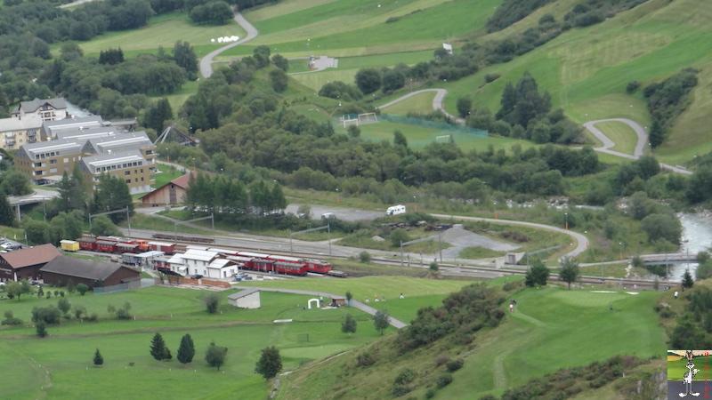 2016-08-17 : Balade en Suisse - Divers trains - (Uri et Valais) 2016-08-17_suisse_058