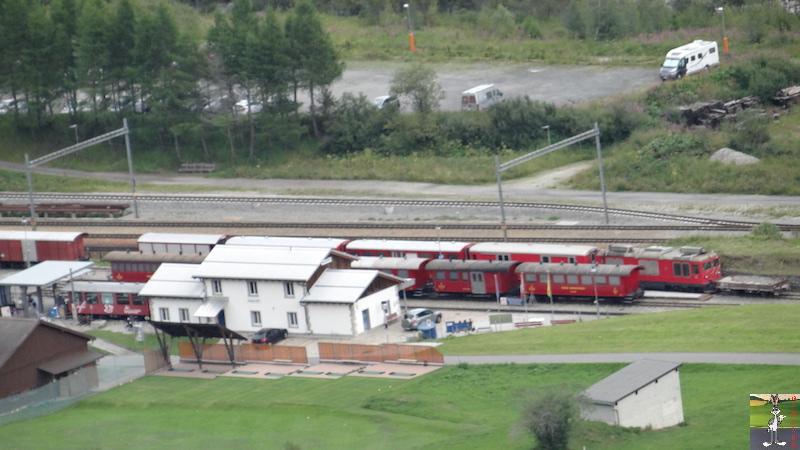 2016-08-17 : Balade en Suisse - Divers trains - (Uri et Valais) 2016-08-17_suisse_060
