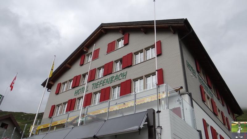 2016-08-17 : Balade en Suisse - Divers trains - (Uri et Valais) 2016-08-17_suisse_063