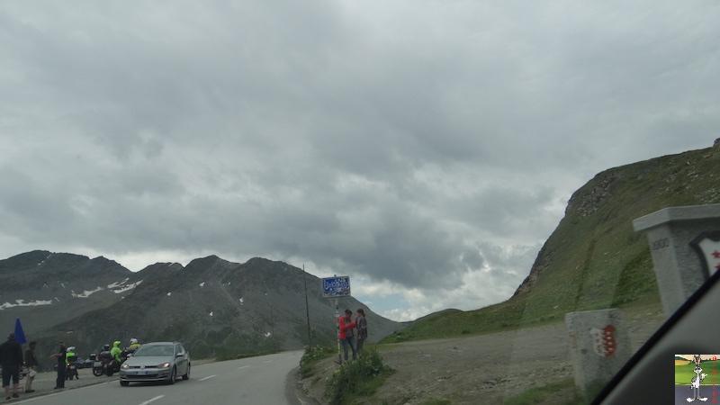 2016-08-17 : Balade en Suisse - Divers trains - (Uri et Valais) 2016-08-17_suisse_065