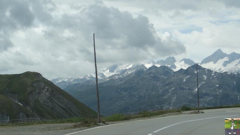 2016-08-17 : Balade en Suisse - Divers trains - (Uri et Valais) 2016-08-17_suisse_067