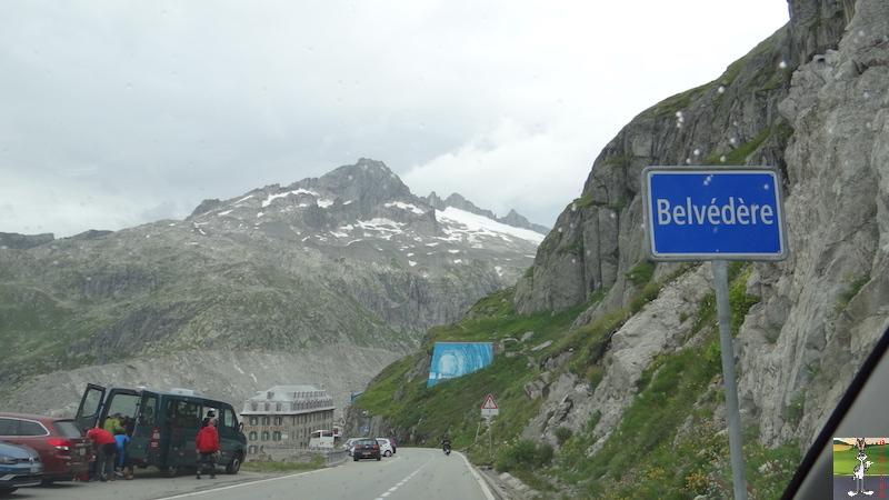 2016-08-17 : Balade en Suisse - Divers trains - (Uri et Valais) 2016-08-17_suisse_069