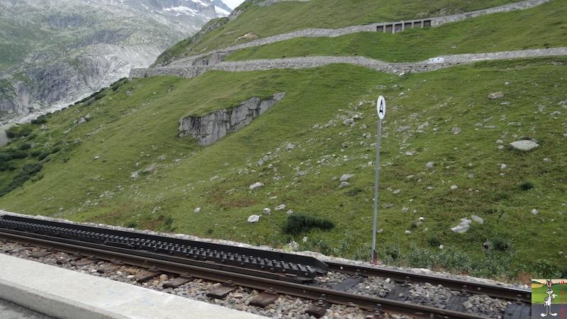 2016-08-17 : Balade en Suisse - Divers trains - (Uri et Valais) 2016-08-17_suisse_073