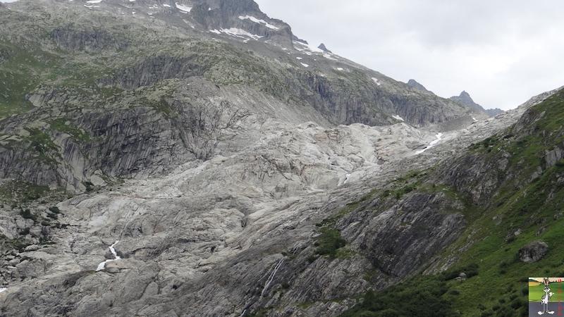 2016-08-17 : Balade en Suisse - Divers trains - (Uri et Valais) 2016-08-17_suisse_074
