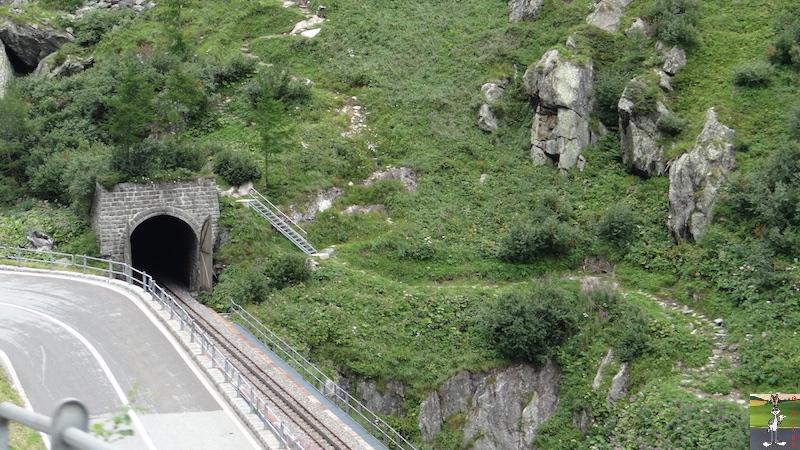 2016-08-17 : Balade en Suisse - Divers trains - (Uri et Valais) 2016-08-17_suisse_084