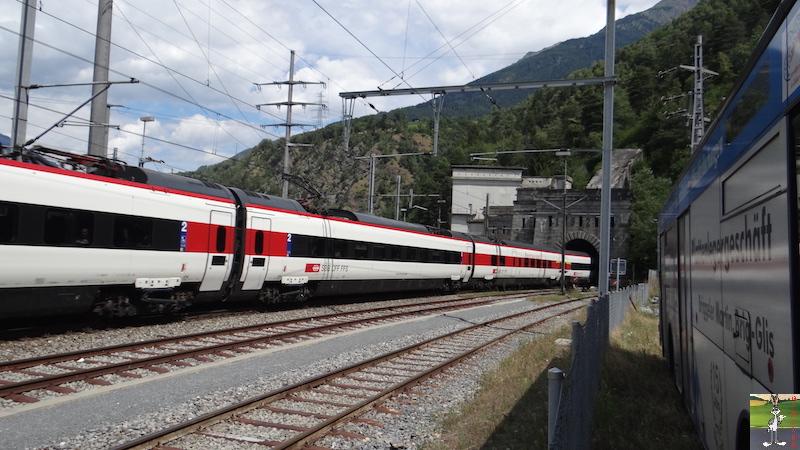 2016-08-17 : Balade en Suisse - Divers trains - (Uri et Valais) 2016-08-17_suisse_091