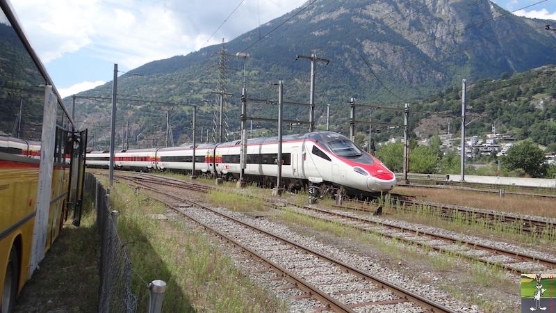 2016-08-17 : Balade en Suisse - Divers trains - (Uri et Valais) 2016-08-17_suisse_093