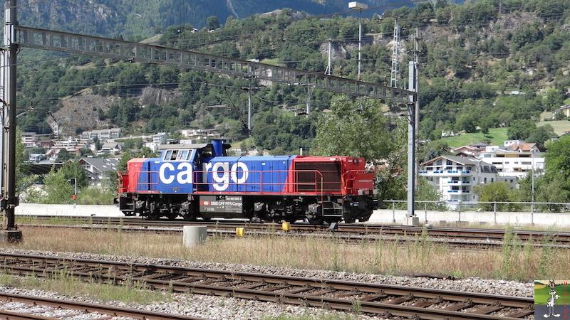 2016-08-17 : Balade en Suisse - Divers trains - (Uri et Valais) 2016-08-17_suisse_094