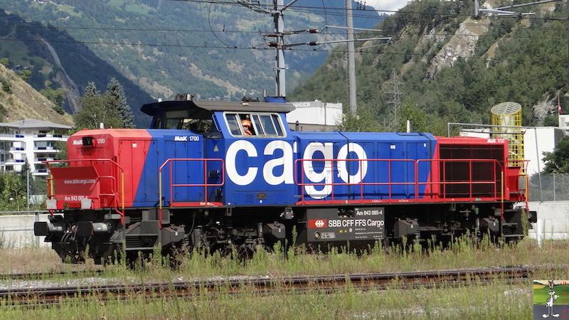 2016-08-17 : Balade en Suisse - Divers trains - (Uri et Valais) 2016-08-17_suisse_095