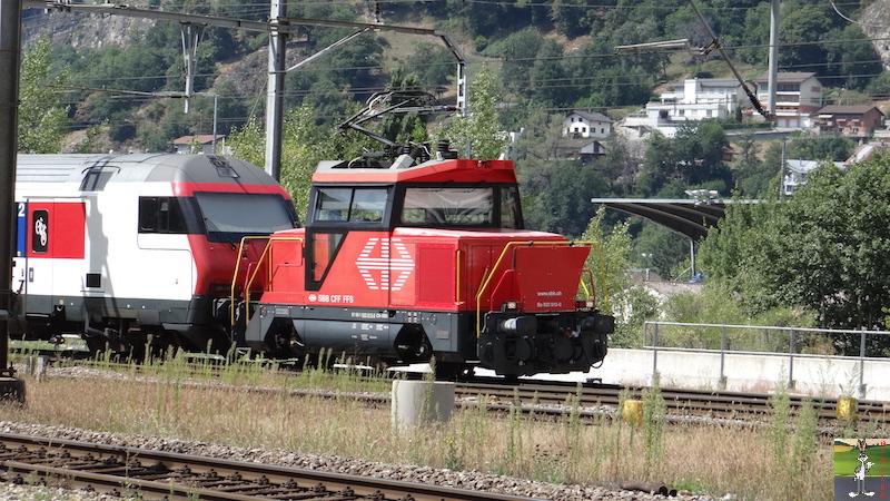 2016-08-17 : Balade en Suisse - Divers trains - (Uri et Valais) 2016-08-17_suisse_096