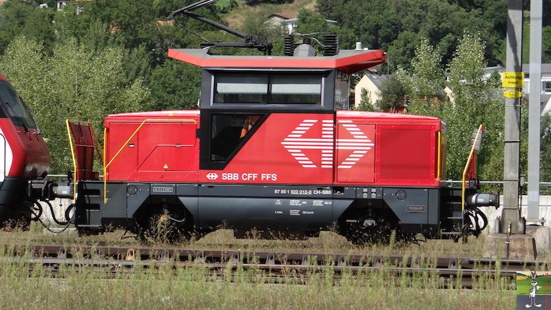 2016-08-17 : Balade en Suisse - Divers trains - (Uri et Valais) 2016-08-17_suisse_097