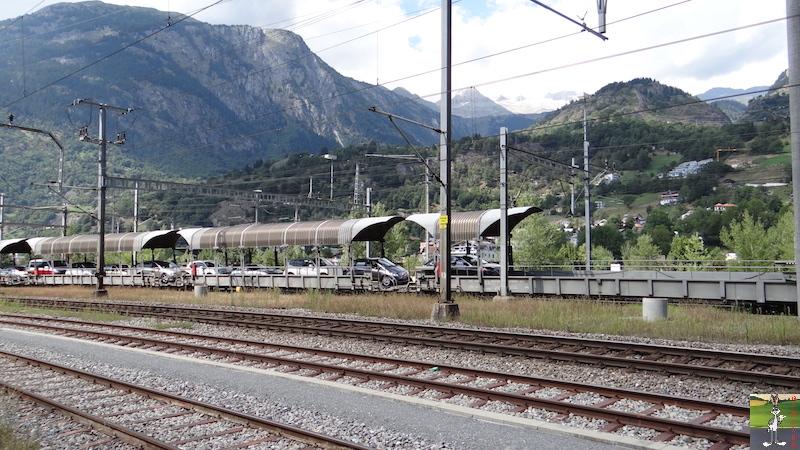 2016-08-17 : Balade en Suisse - Divers trains - (Uri et Valais) 2016-08-17_suisse_100