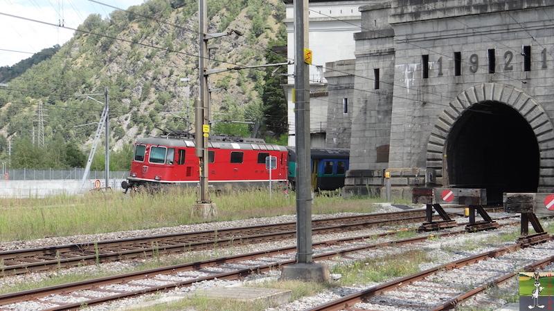 2016-08-17 : Balade en Suisse - Divers trains - (Uri et Valais) 2016-08-17_suisse_102