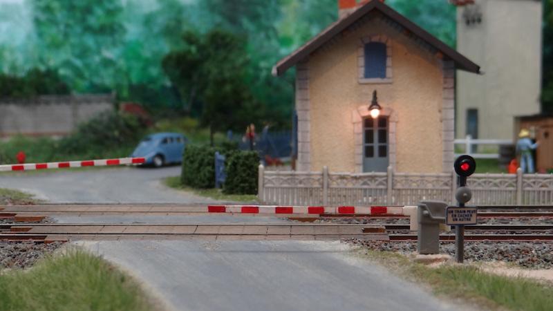 [25 - FR] 2016-10-29 : Haut-Doubs Miniatures - Valdahon 2016-10-29_HDM_020