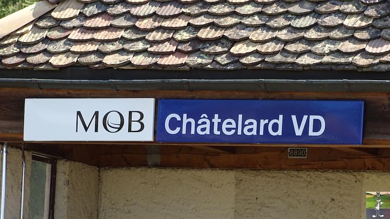 2018-05-08 : MOB à Châtelard VD (VD, CH) 2018-05-08_Chatelard_VD_01