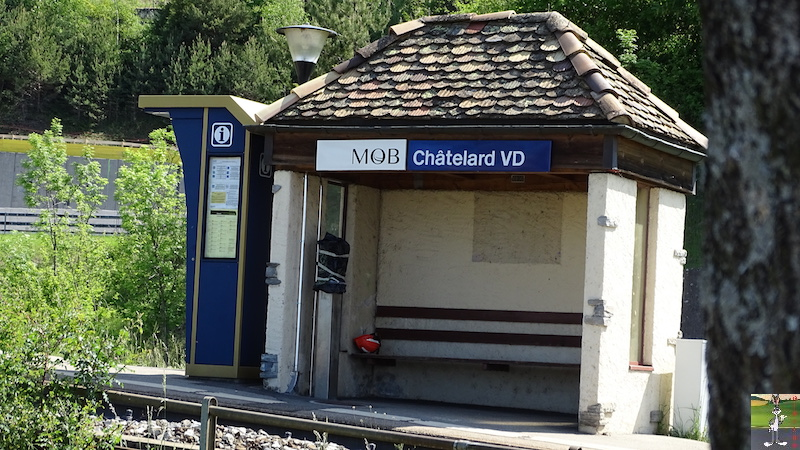 2018-05-08 : MOB à Châtelard VD (VD, CH) 2018-05-08_Chatelard_VD_02
