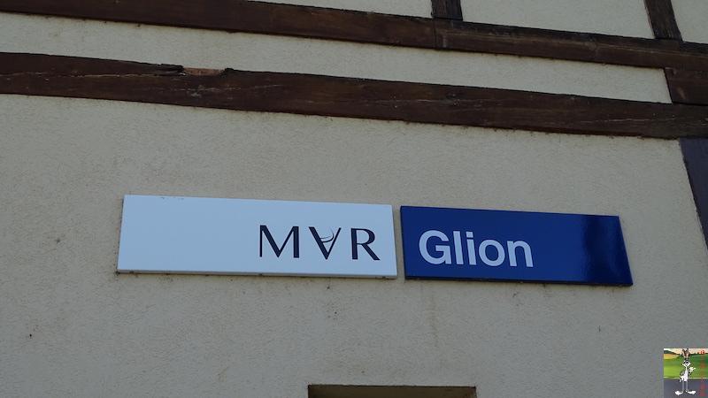 2018-05-08 : MOB à Glion (VD, CH) 2018-05-08_Glion_01