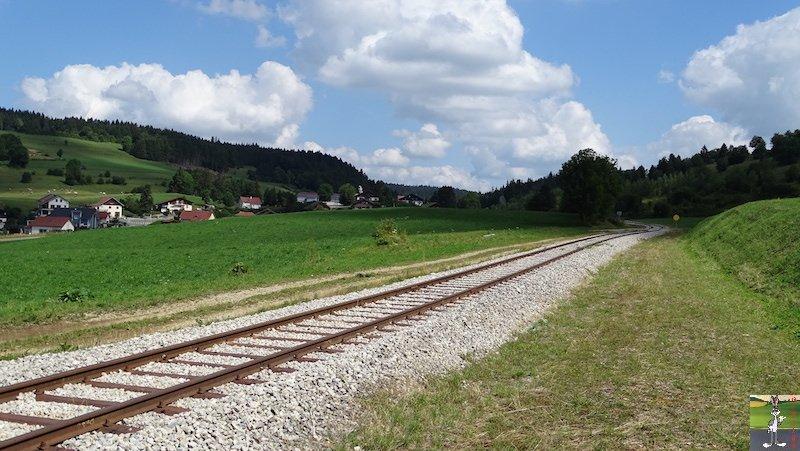 [25 - FR] 2018-07-22 : La nouvelle locomotive 150 Y du Coni'Fer 2018-07-22_Coni_fer_004