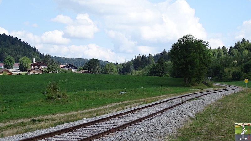 [25 - FR] 2018-07-22 : La nouvelle locomotive 150 Y du Coni'Fer 2018-07-22_Coni_fer_005