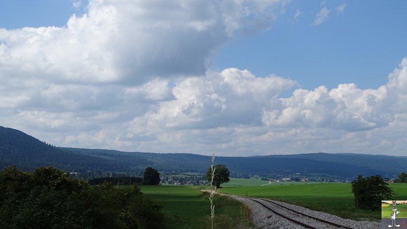 [25 - FR] 2018-07-22 : La nouvelle locomotive 150 Y du Coni'Fer 2018-07-22_Coni_fer_007