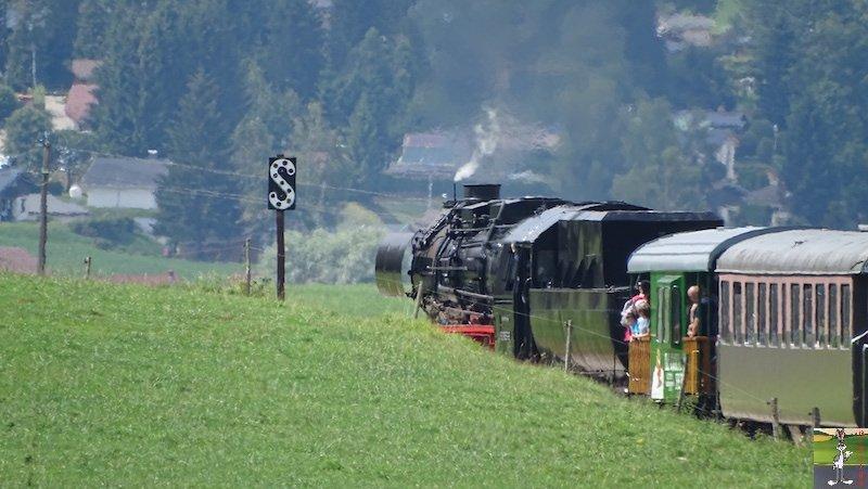 [25 - FR] 2018-07-22 : La nouvelle locomotive 150 Y du Coni'Fer 2018-07-22_Coni_fer_015