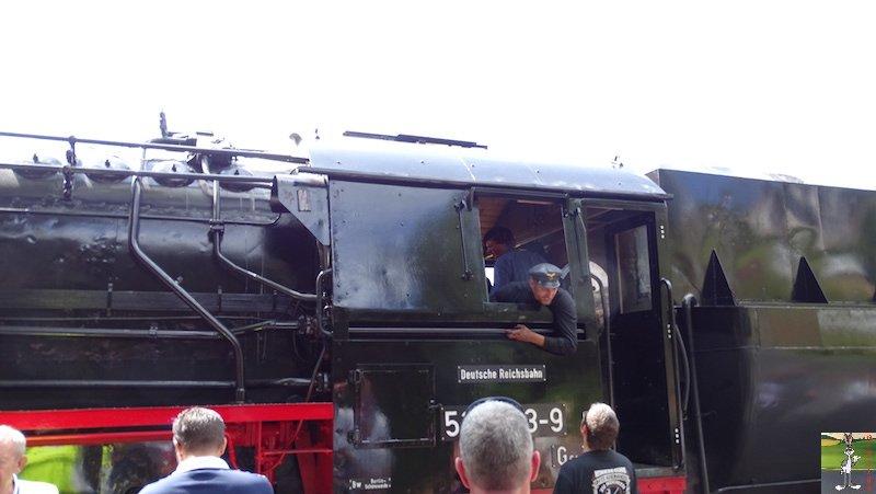 [25 - FR] 2018-07-22 : La nouvelle locomotive 150 Y du Coni'Fer 2018-07-22_Coni_fer_019