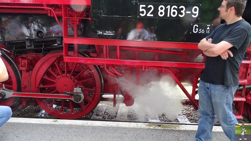 [25 - FR] 2018-07-22 : La nouvelle locomotive 150 Y du Coni'Fer 2018-07-22_Coni_fer_021