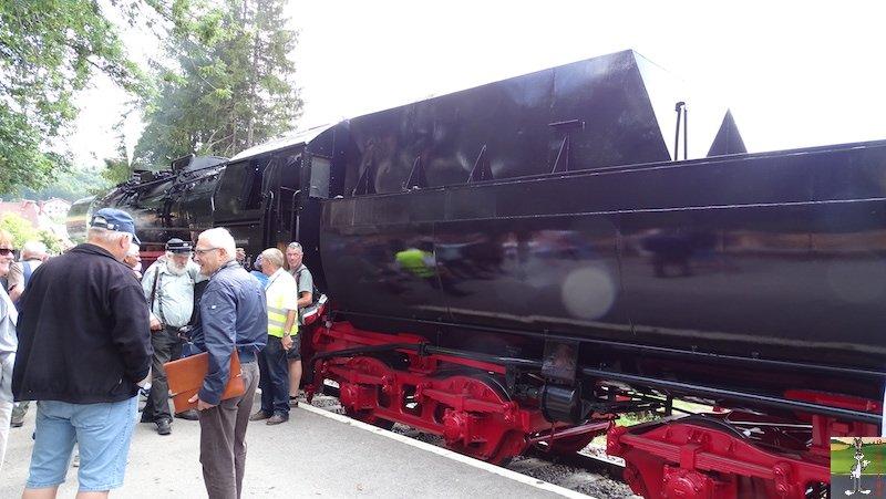 [25 - FR] 2018-07-22 : La nouvelle locomotive 150 Y du Coni'Fer 2018-07-22_Coni_fer_022