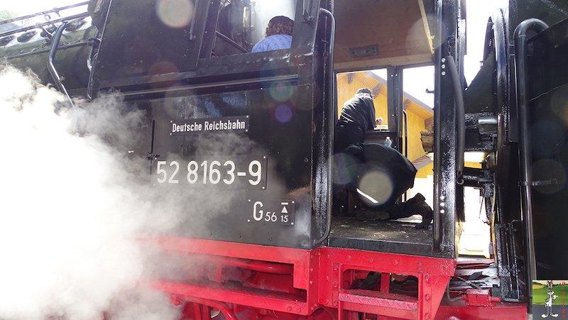 [25 - FR] 2018-07-22 : La nouvelle locomotive 150 Y du Coni'Fer 2018-07-22_Coni_fer_025