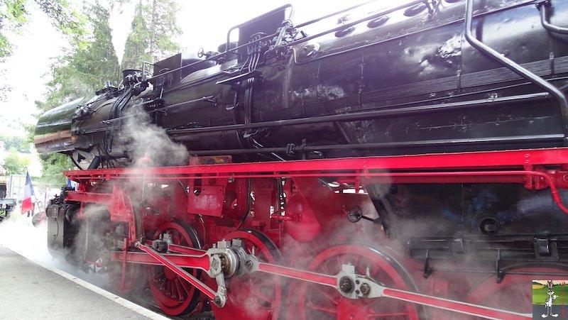 [25 - FR] 2018-07-22 : La nouvelle locomotive 150 Y du Coni'Fer 2018-07-22_Coni_fer_029